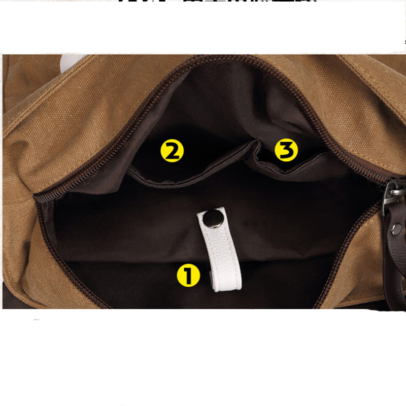 411ddb4023 New Canvas Pokemon Shoulder Bag Boy Girl Pocket Monster Gengar School Bags  for Teenagers Messenger Bag Bolsas Femininas on Aliexpress.com