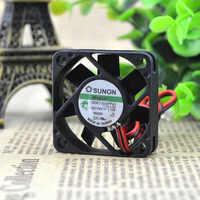 ADDA KDE1204PFV1 12v 1.1w 4010 Maglev cooling fan 40x40x10mm