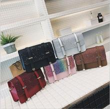 Customized Trip Brand Crossbody Bags Criss-Cross Women Bag Designer Handbags High Quality Ladies Travel bags Messenger