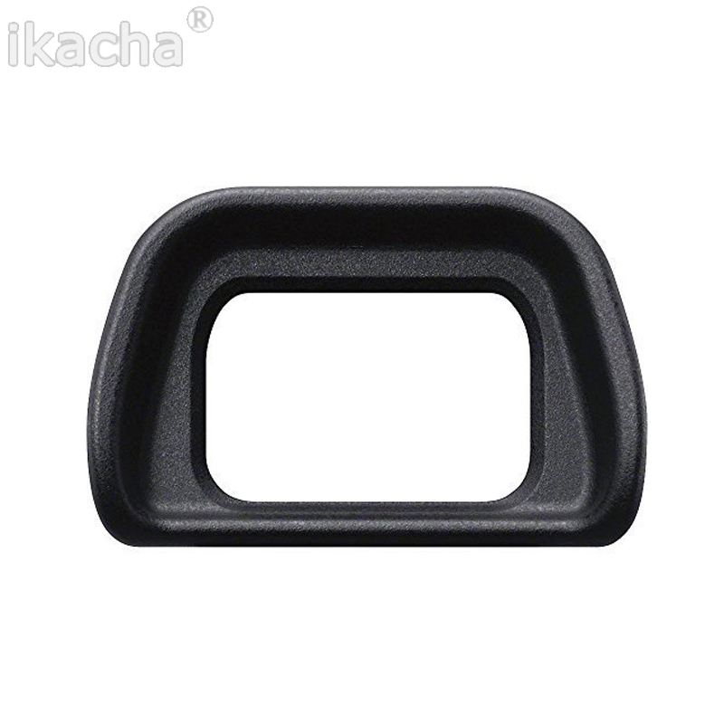 FDA-EP10 EyeCup Piece Cup Eye cup Viewfinder for Sony (4)