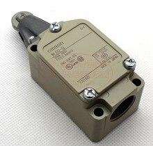 Novo e Original interruptor de Limite de Micro interruptor WLD2-Q