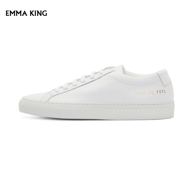 as Nouvelle Sport Zapatos De Femme Piste automne Blanc Mujer As Décontracté Chaussures Printemps Plates Commune Femmes Pic Pic 2019 6Tqpw1pA0O