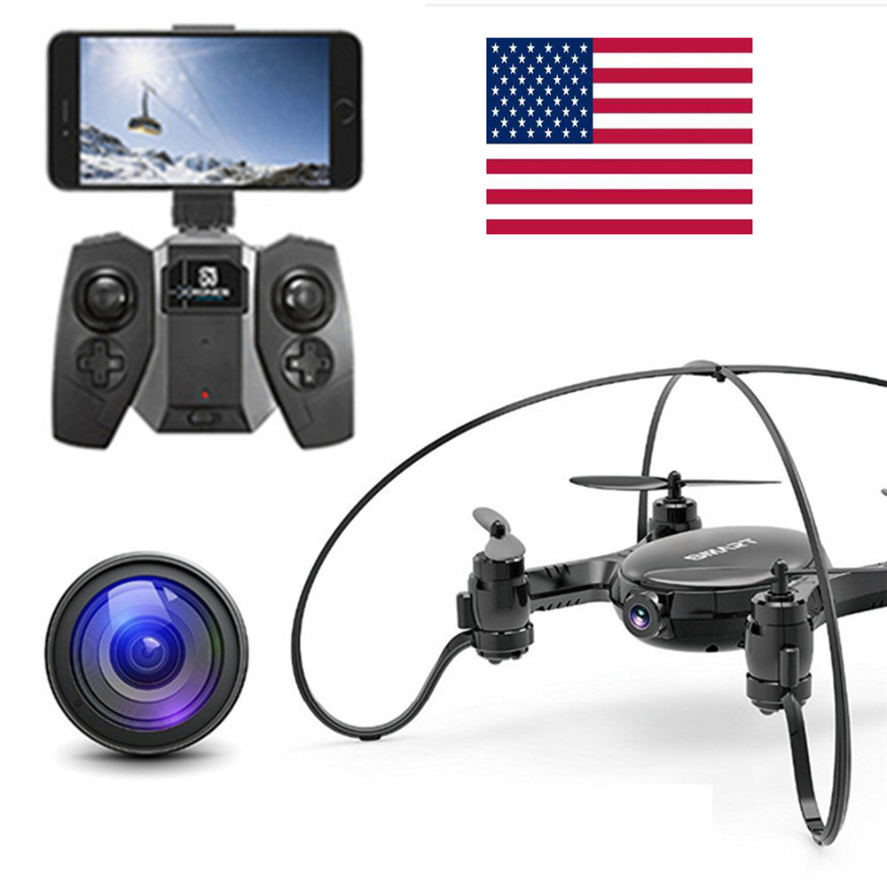 Mini Drone with camera dron quadrocopter remote control toys copter rc helicopter quadcopter droni micro Multicopter cheerson cx 10c copter drones with camera rc hexacopter professional drones micro dron remote control mini quadcopter