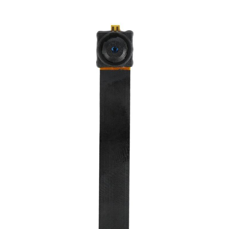 Mini-WiFi-Camera-P2P-Camera-HD1080P-DIY-Module-IP-Sound-Recording-Motion-Detection-Video-Webcam (4)