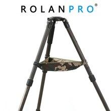 Многофункциональный чехол ROLANPRO для штатива Benro Manfrotto Gitzo Triopod Velbon LVG