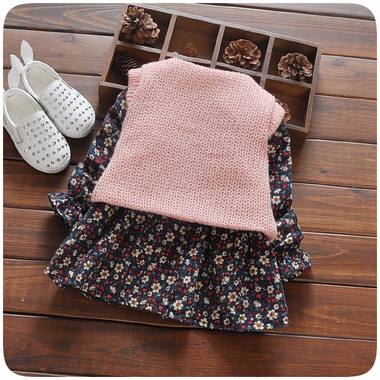 baby girl clothes (15)