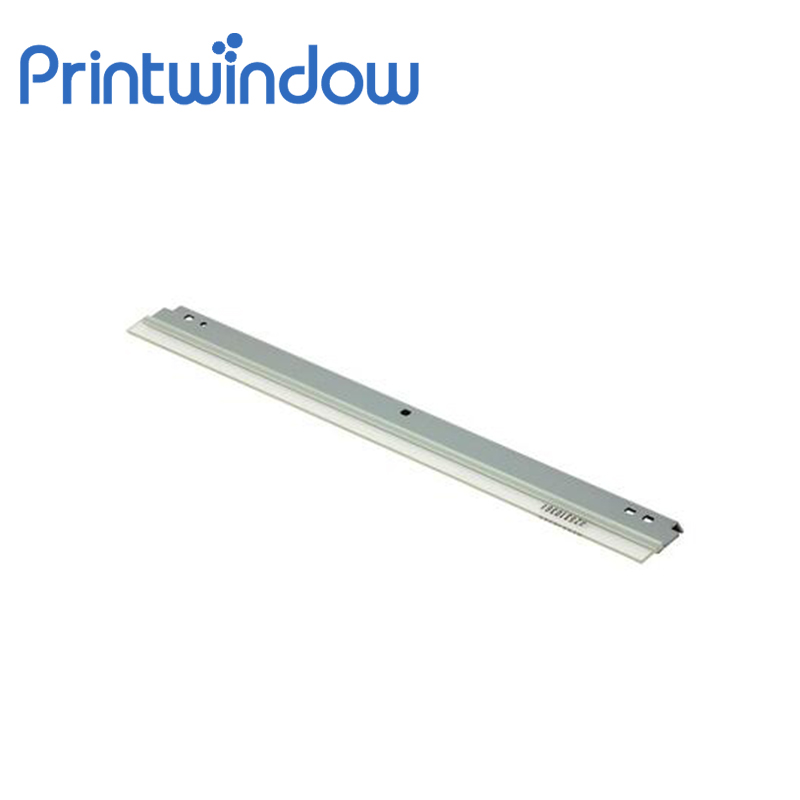 Printwindow Drum Cleaning Blade for <font><b>Konica</b></font> <font><b>Minolta</b></font> BH <font><b>Pro</b></font> C5500 C5501 C6500 <font><b>C6501</b></font> DU104 image