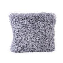 ¡Novedad de 2020! funda de cojín, fundas de sofá a la moda, funda de almohada decorativa Vintage para cama, funda de almohada, funda de cojín Kussenhoes