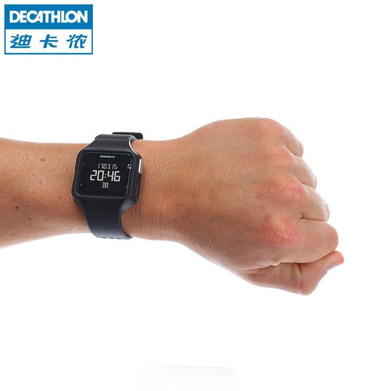 d8c980502463 relojes del decathlon