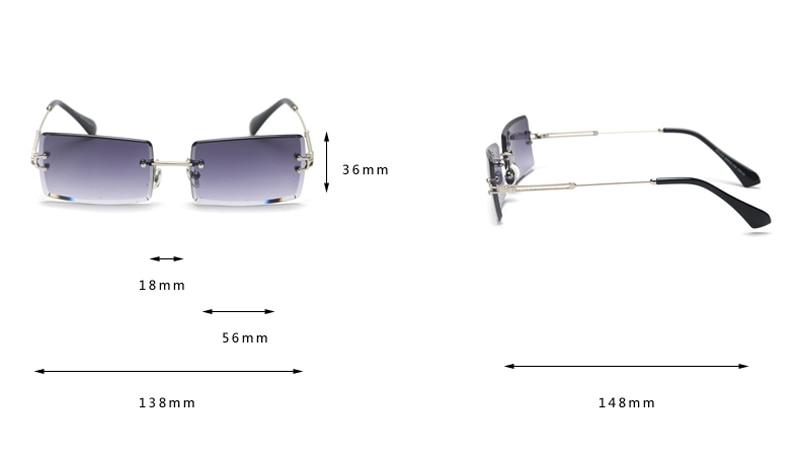 gafas de sol rectangulares 8219 detalles (1)