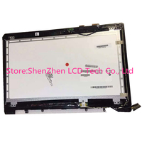 https://ae01.alicdn.com/kf/HTB1xy_6JQ9WBuNjSspeq6yz5VXaK/สำหร-บ-Asus-VivoBook-S551-S551L-S551LB-S551LA-S551LN-15-6-จอแสดงผล-LCD-หน-าจอส-มผ.jpg