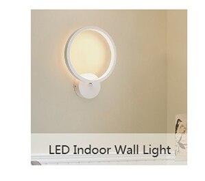 wall-light_22_02