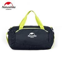 Factory sell Cambo Dry Wet sport bag Swimming bag Men women professional swimming bag large capacity waterproof bag