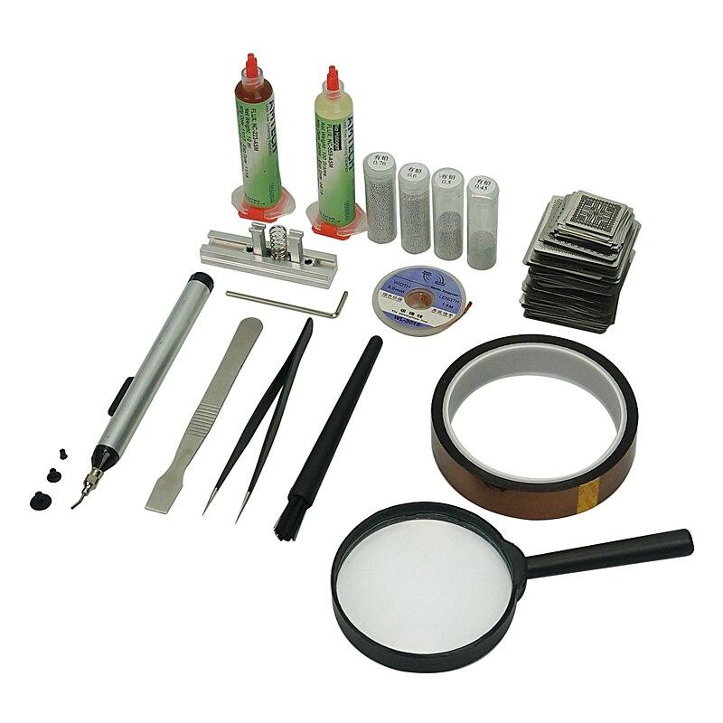 heated reballing kit (3)