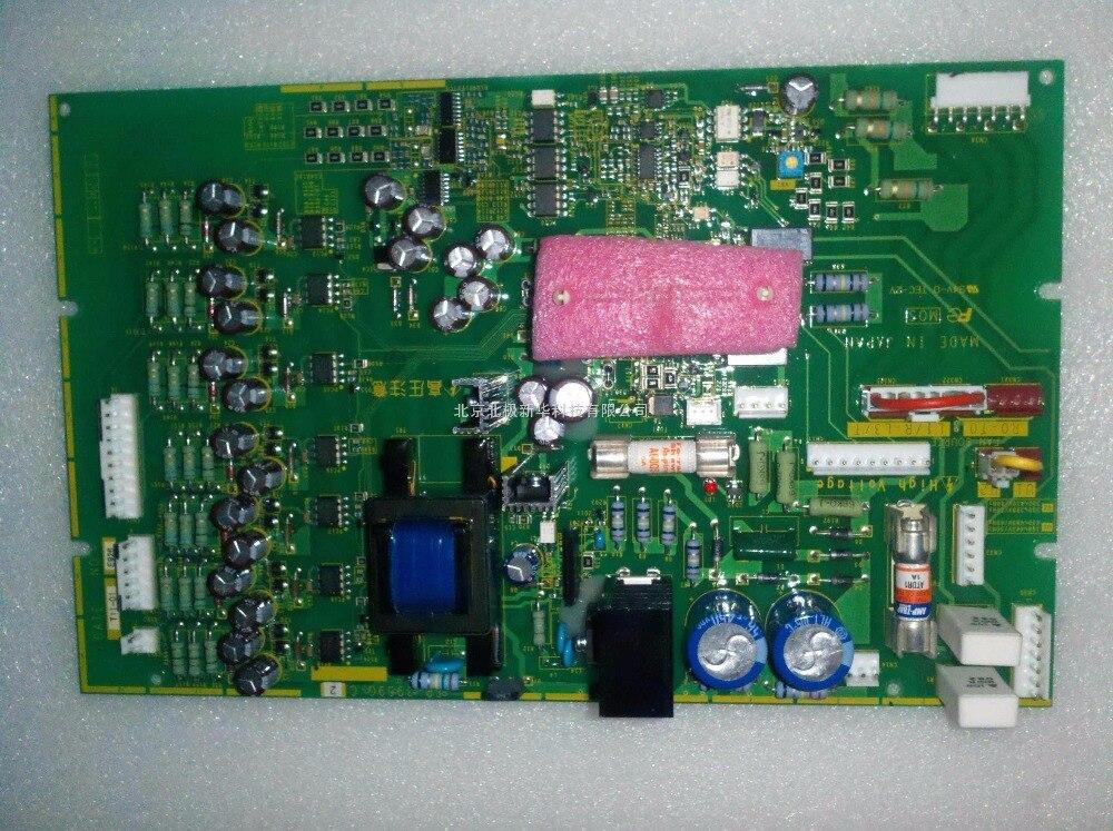 EP3959E-C5 inverter 90/110/132kw power board driver moderators board G11/P11 series