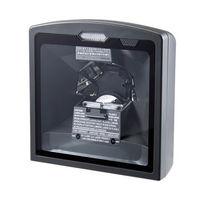 Supermarket desktop Scanner with factory price Z3120U /USB barcode laser 20 lines scanner