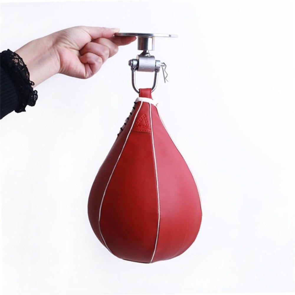 Bola de perfuração giratória especial para montagem