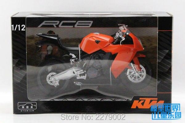 KTM RC8 (10)