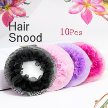 d76eac9da8e5 Buy ballet hair accessories and get free shipping on AliExpress.com