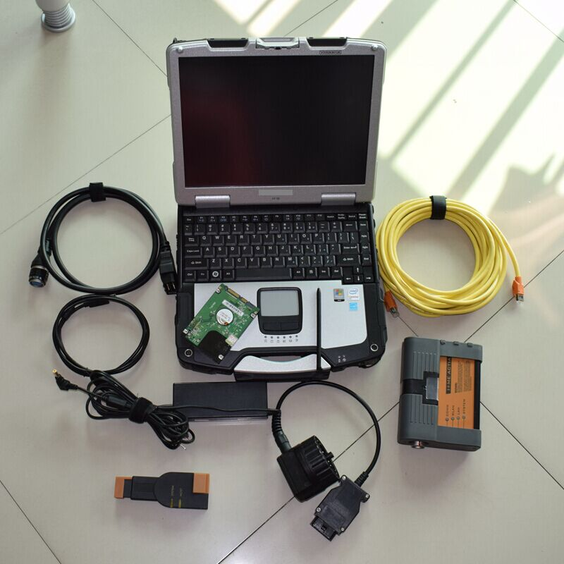 for bmw icom a2 obd full cable professional for. Black Bedroom Furniture Sets. Home Design Ideas