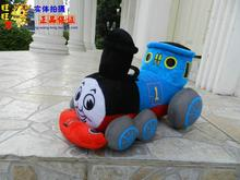 stuffed plush 30x20cm Thomas train plush toy doll w745