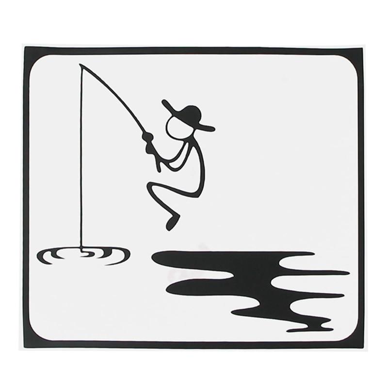 Шляпа-принц творчески логотипы DIY Винил Компьютер ноутбука Наклейка Стикеры для поверхности ноутбук книги chrombook ПК смартфонов