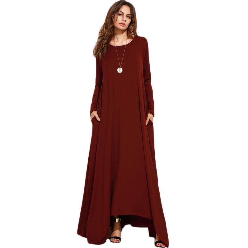 dress161006403