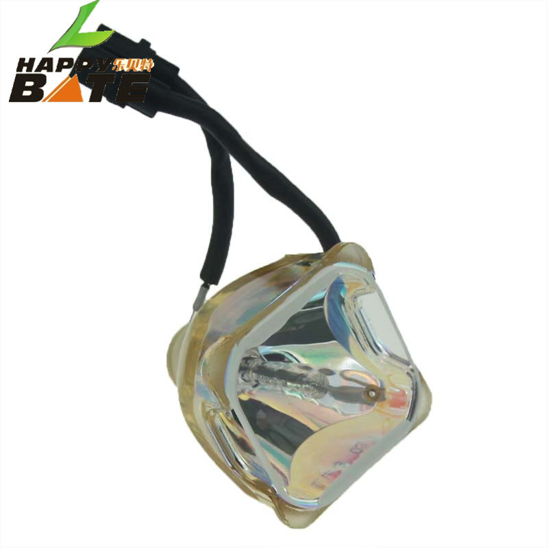 ET-LAE100 Replacement Projector bare Lamp for PT-AE100 / PT-AE200 / PT-AE300 / PT-L300U / PT-AE100U happybate free shipping et lae100 compatible bare lamp for panasonic pt lae100 pt ae200e pt ae300 pt l300u pt l200u pt l300u