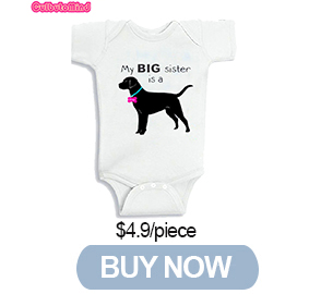 my big sister is a dog buy now