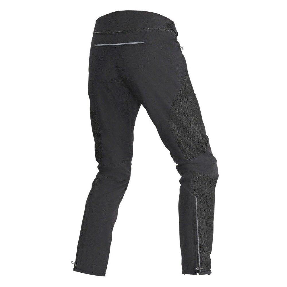 Offres spéciales! Dain Drake Super hommes GP sport voyage multi-fonction moto Scooter pantalon hommes sport Touring pantalon - 2