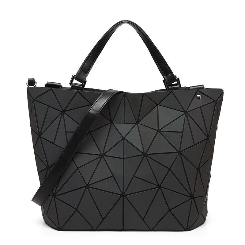 Online Buy Wholesale plain handbags from China plain ...