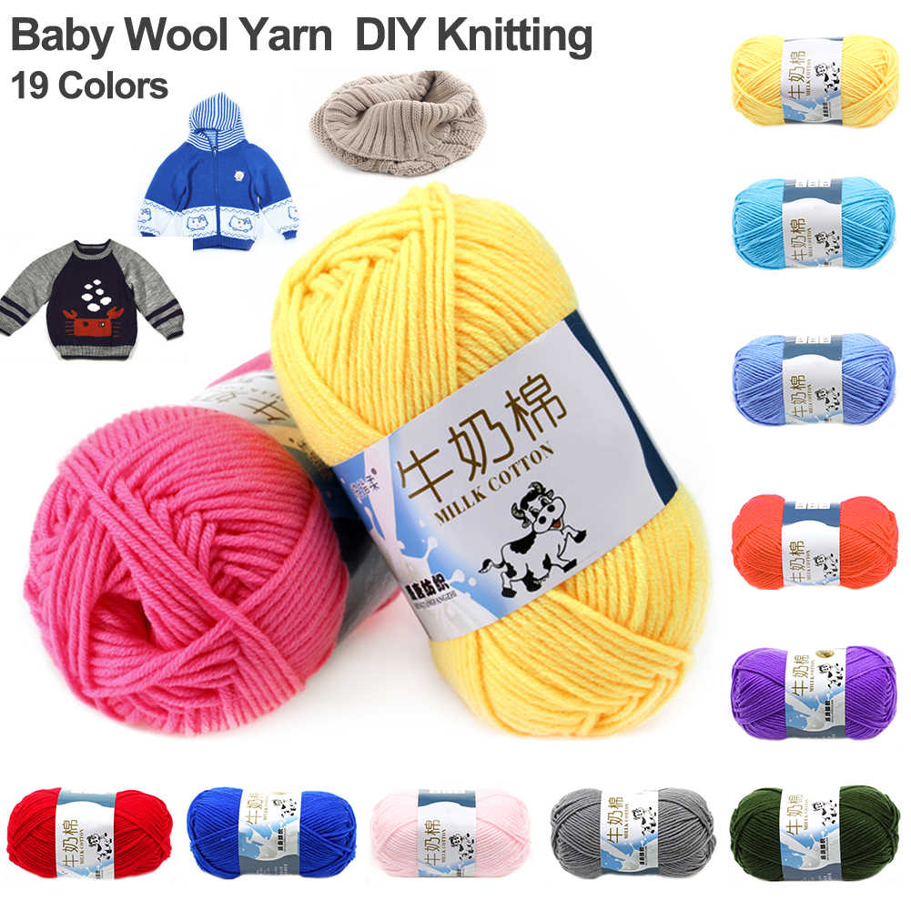 Detail Feedback Questions About Winter Warm 4pc 200g Colorful Dyed