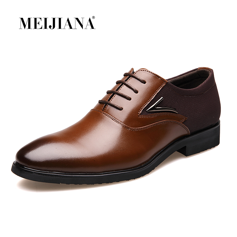 Luxury Brand Men Shoes England Trend Leisure Leather Shoes Breathable For Male Footwear Loafers Men Flats Big Size 38-47 цена