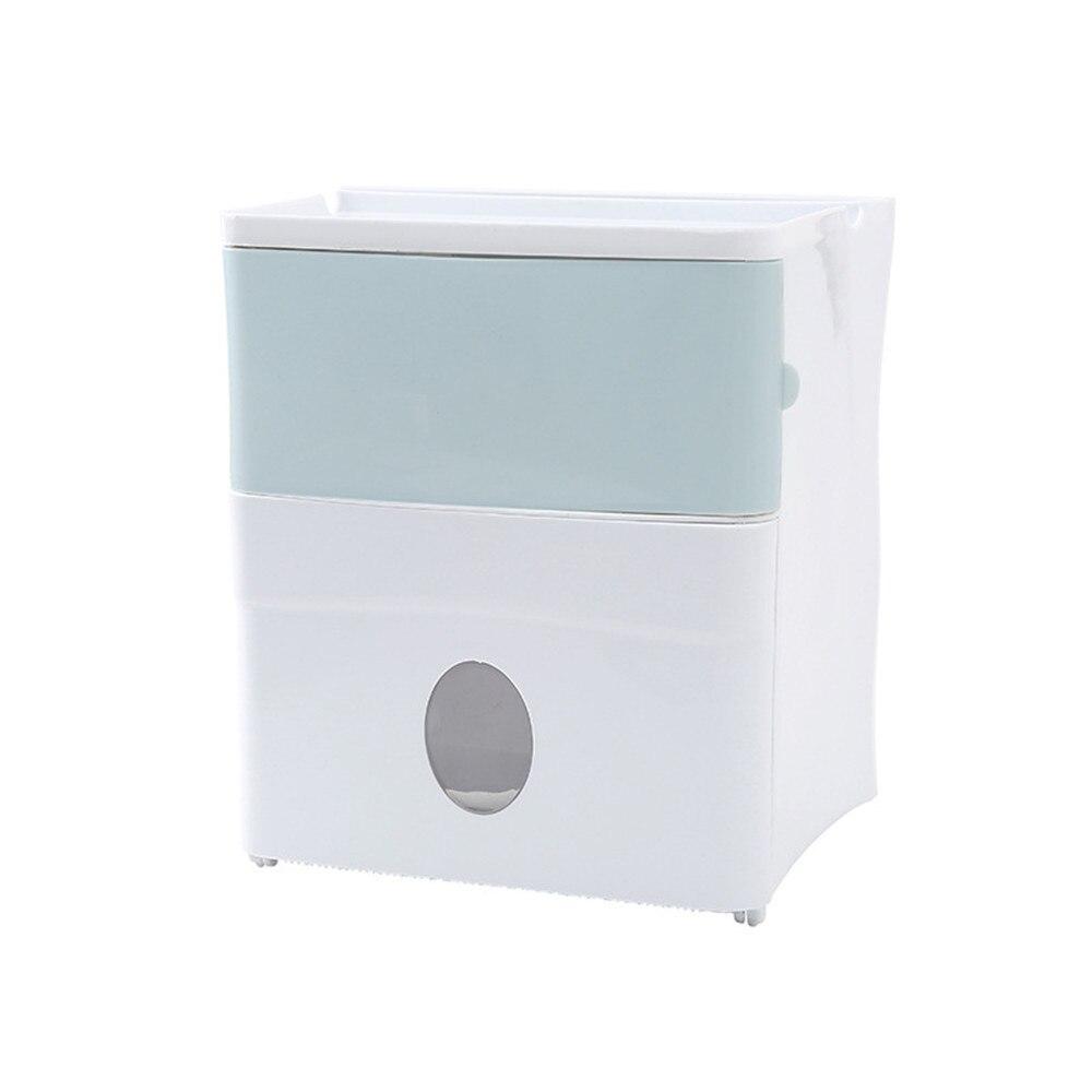 Bathroom Products)No Trace Bathroom Kitchen Shelf Storage Rack ...