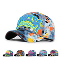 Bonés de beisebol para os homens Snapback hat mulheres smosh sempre gorras casquette hip hop Grafite Esporte chapéu do verão masculino Osso