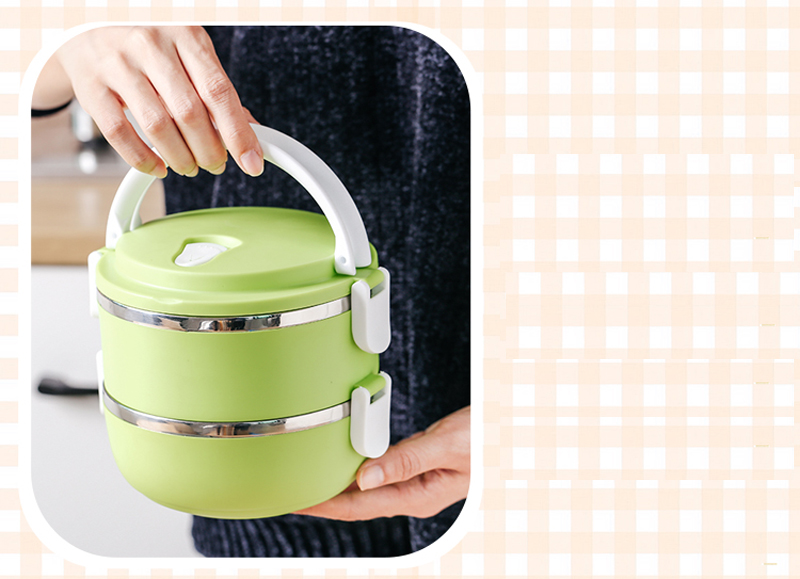 lunch box for kids 9