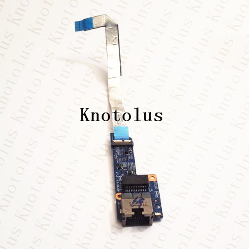 Lenovo 01FR801 V330 V330-14 V330-15 camera video module