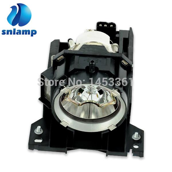 Compatible Projector lamp bulb SP-LAMP-046 for IN5104 IN5108 IN5110 compatible projector lamp sp lamp 016 bulb for lp850 lp860