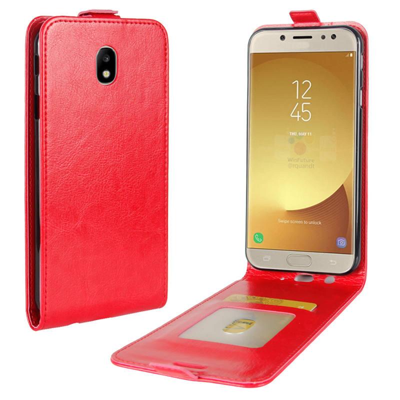 Samsung Galaxy J7 2017 (29)