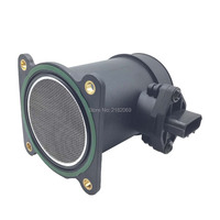 https://i0.wp.com/ae01.alicdn.com/kf/HTB1xymKOpXXXXcOXpXXq6xXFXXXj/Mass-Air-Flow-MAF-เซนเซอร-สำหร-บ-Infiniti-I-30-G-20-Nissan-Maxima-22680-2Y001.jpg