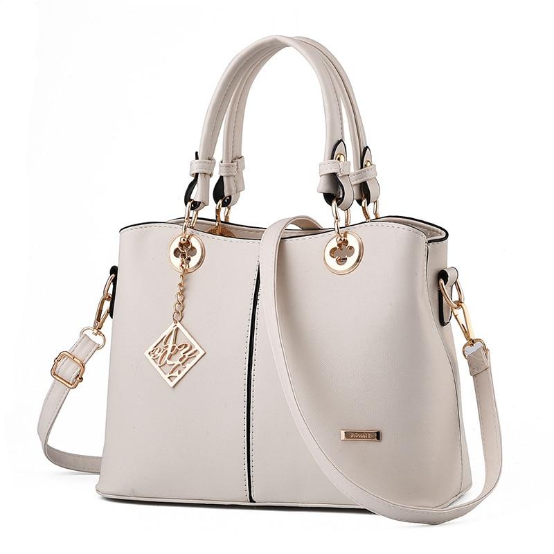 Online Get Cheap Handbag Channel -Aliexpress.com | Alibaba Group