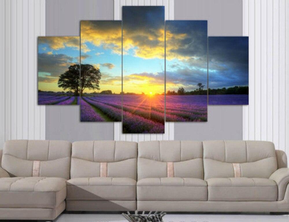 ∞Pinturas Venta caliente de alta calidad Arte de la pared cuadros ...
