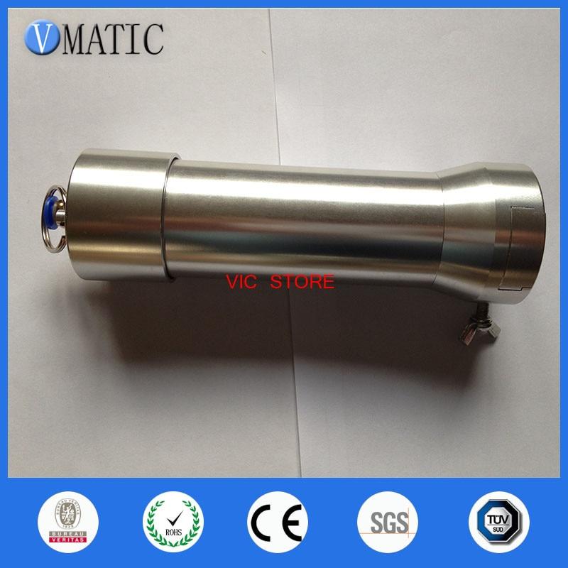 Glue Dispensing Gun/ Dispenses two-component (2K) 50 mL 1:1 ratio dispensing cartridge holder Cartridge 500pcs 1210 1 2k 1k2 1 2k ohm 5