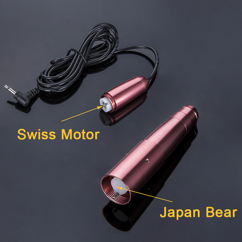 New-Arrival-Rose-Permanent-Makeup-Machine-Pen-Kits-With-Swiss-Motor-Permanent-Makeup-Tattoo-Power-Supply_7