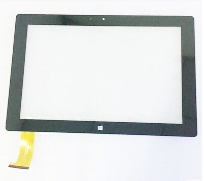 Original New 3GO GT10W3  touch screen digitizer glass touch panel Sensor replacement Free Shipping original new qumo quest 503 touch screen front panel digitizer glass sensor replacement free shipping