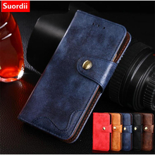ФОТО flip phone fundas for samsung j7 2017 euro asia version rivet wallet flip leather case for samsung j730 j7pro euro asia case