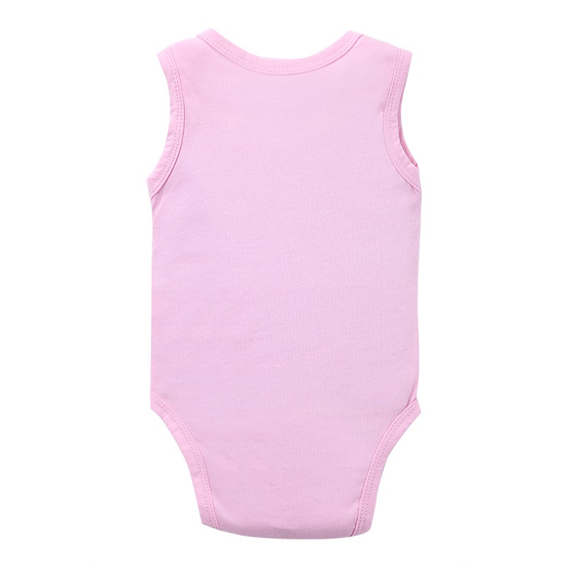3 PCSLOT 2016 Newborn Baby Clothes Cotton Baby Bodysuit On Baby Romper Infant Animal Styles Boy Girl Long Sleeve Jumpsuit (7)