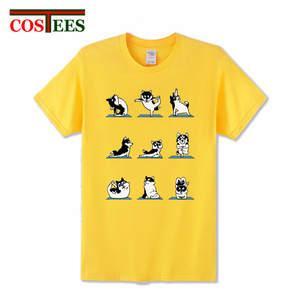 NLKING BRAND T shirt Men Juventus Jersey Funny Print Tee 88441c5d19fef