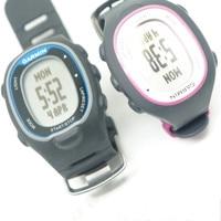 Original GARMIN FR70 Sports running Marathon smart Watch