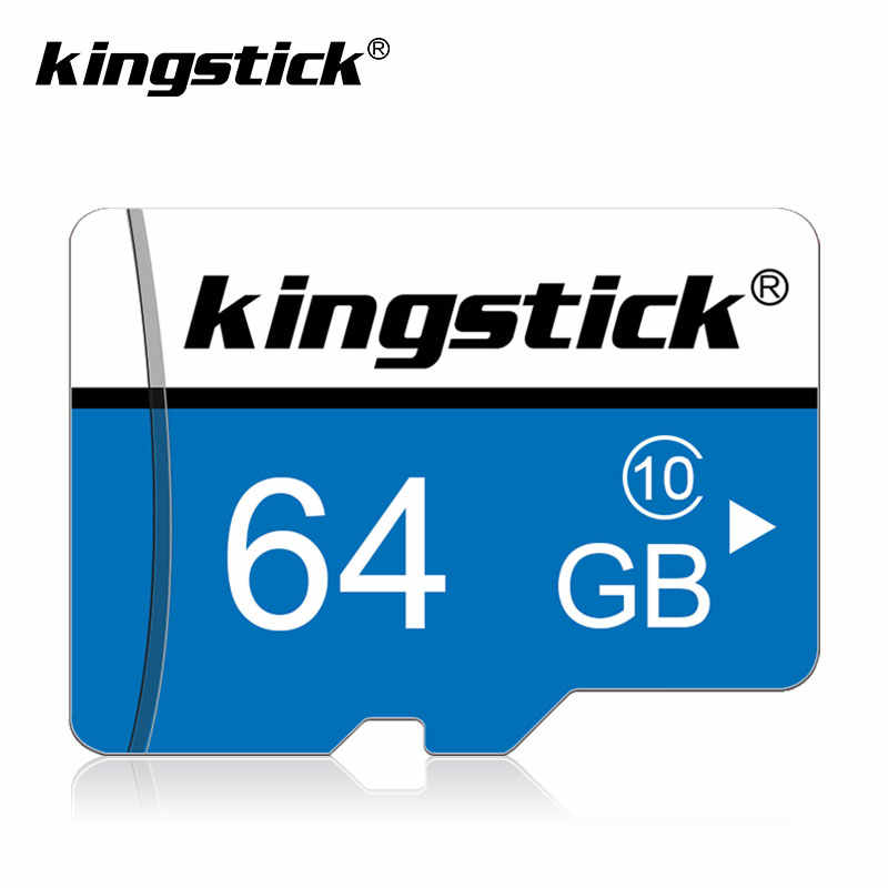Новые оригинальные sd-карта карты памяти 64 Гб 128 Гб класс 10 Micro SD карта 32 ГБ 16 ГБ 8 ГБ флэш-карты TF карта cartao de memoria